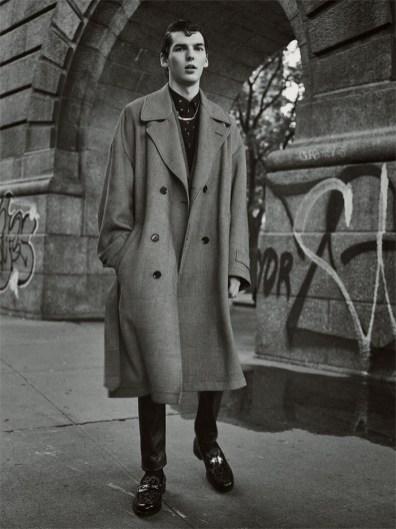 Zara-Man-Collection-Fall-Winter-2019-Campaign-008