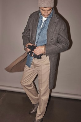 Brioni-Fall-Winter-2019-Mens-Collection-Lookbook-006