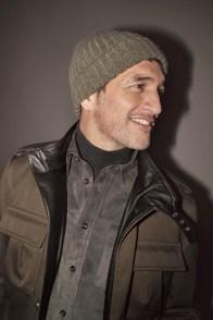 Brioni-Fall-Winter-2019-Mens-Collection-Lookbook-019