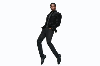 Express-Holiday-2019-Campaign-007