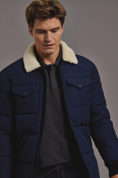 Marks-and-Spencer-Fall-Winter-2019-Mens-Lookbook-005