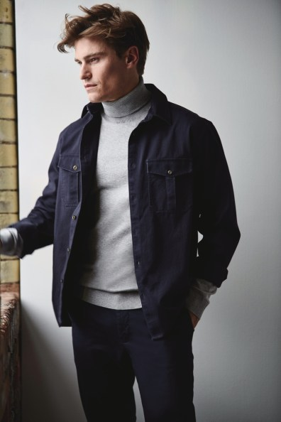 Marks-and-Spencer-Fall-Winter-2019-Mens-Lookbook-011