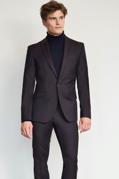 Marks-and-Spencer-Fall-Winter-2019-Mens-Lookbook-012