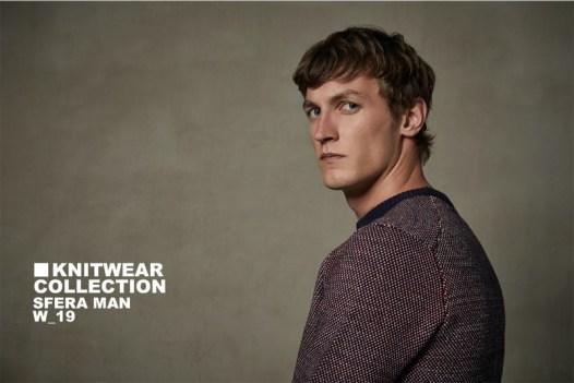 Sfera-Fall-Winter-2019-Mens-Knitwear-010