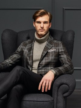 Tagliatore-Fall-Winter-2019-Mens-Collection-Lookbook-005