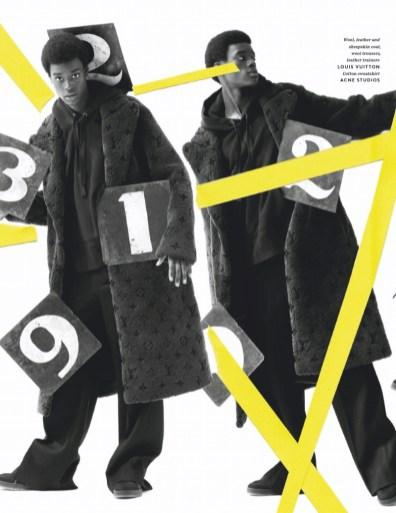 Vogue-Hommes-Paris-2019-Editorial-019