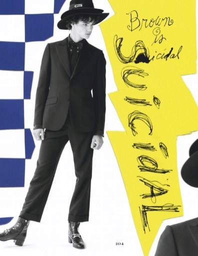 Vogue-Hommes-Paris-2019-Editorial-021