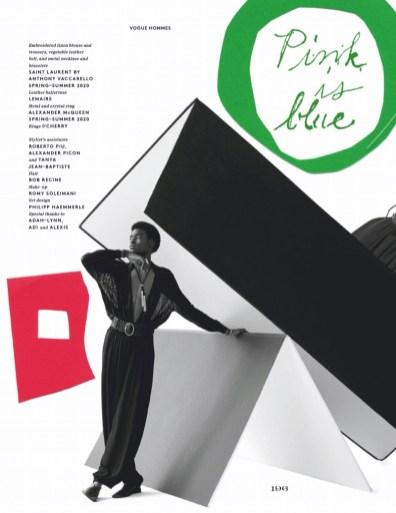 Vogue-Hommes-Paris-2019-Editorial-023