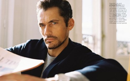 David-Gandy-2019-Massimo-Dutti-Smart-Statement-005