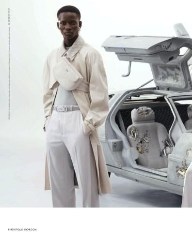 Dior-Men-Spring-Summer-2020-Campaign-001