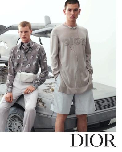 Dior-Men-Spring-Summer-2020-Campaign-002