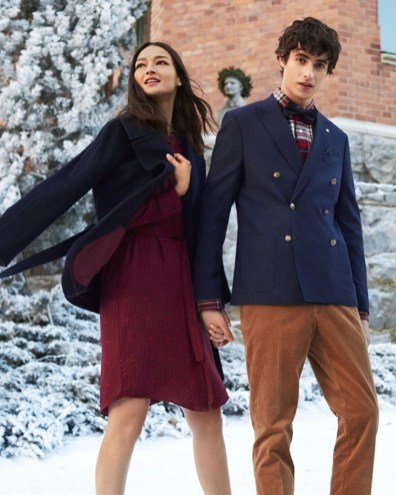 GANT-Holiday-2019-Campaign-008