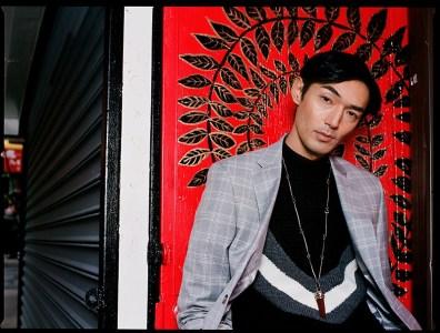 Naoki-Sumiya-2019-Fashionisto-Exclusive-009