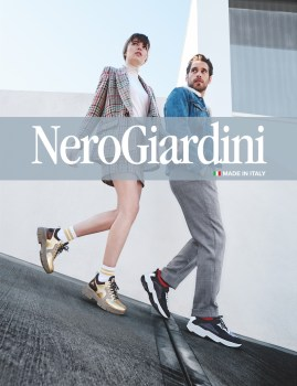 Nero-Giardini-Fall-Winter-2019-Campaign-003