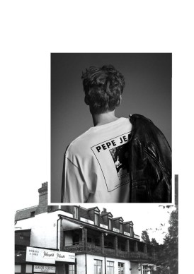 Pepe-Jeans-Pre-Spring-Summer-2020-Collection-004