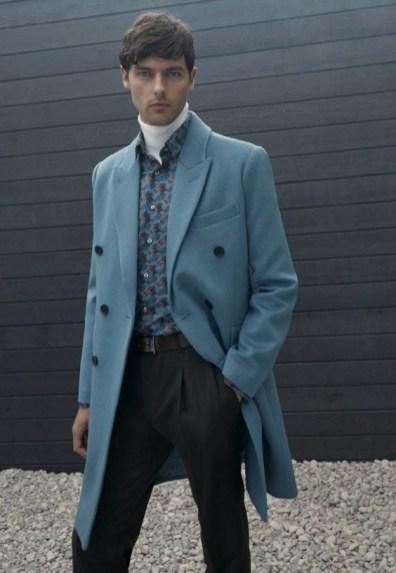 Simons-2019-Coat-Campaign-014