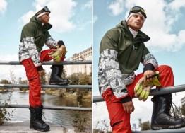 Simons-2019-Mens-Ski-Style-013