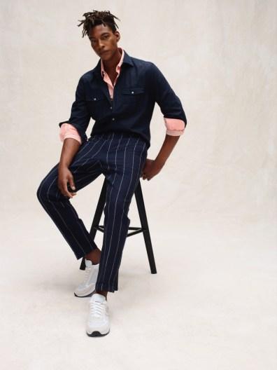 Tommy-Hilfiger-Spring-Summer-2020-Menswear-Lookbook-013