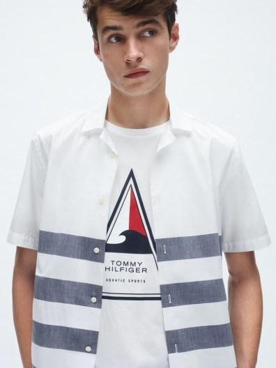 Tommy-Hilfiger-Spring-Summer-2020-Menswear-Lookbook-015