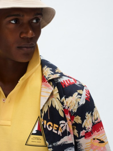 Tommy-Hilfiger-Spring-Summer-2020-Menswear-Lookbook-020
