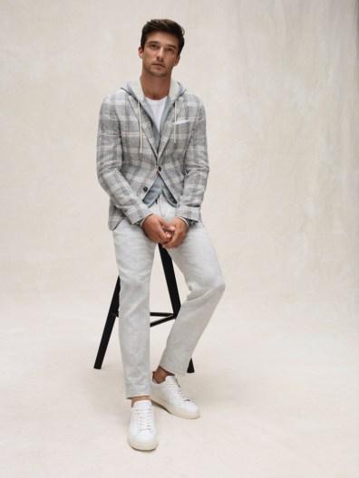 Tommy-Hilfiger-Spring-Summer-2020-Menswear-Lookbook-021