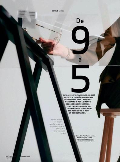 William-Valente-2019-Esquire-Mexico-001
