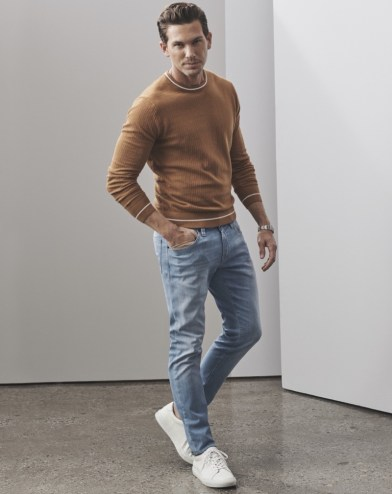 34-Heritage-Spring-Summer-2020-Mens-Collection-Lookbook-003