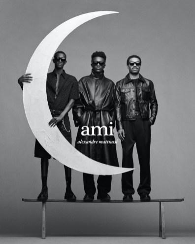 AMI-Paris-Spring-Summer-2020-Ad-Campaign-006