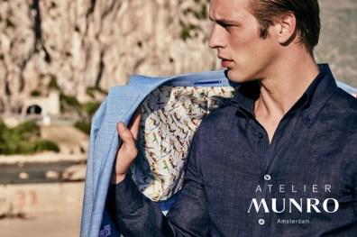 Atelier-Munro-Spring-Summer-2020-Campaign-007