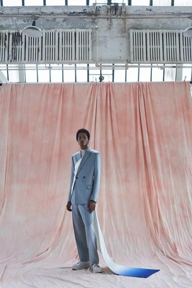 Dior-Men-2020-Haute-Living-Editorial-002