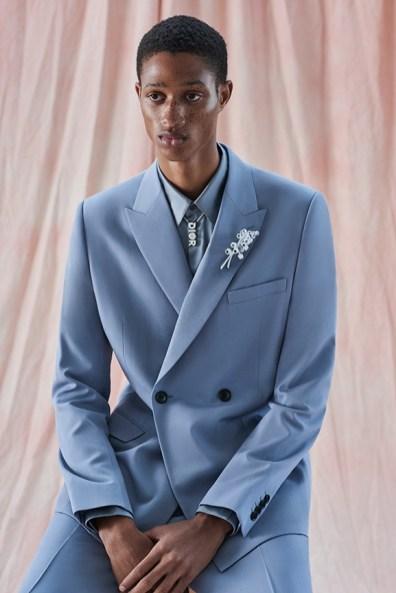 Dior-Men-2020-Haute-Living-Editorial-003
