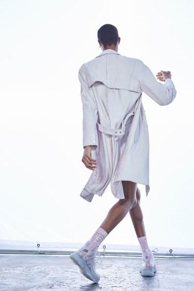 Dior-Men-2020-Haute-Living-Editorial-007