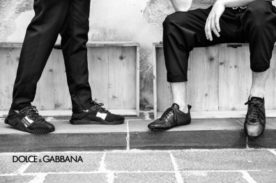 Dolce-and-Gabbana-Spring-Summer-2020-Mens-Campaign-009