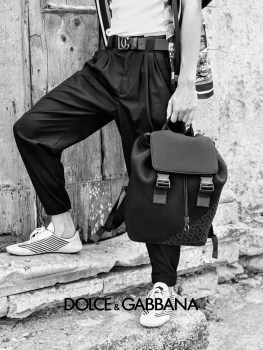 Dolce-and-Gabbana-Spring-Summer-2020-Mens-Campaign-018
