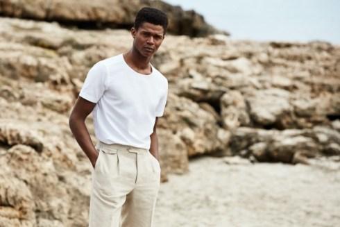 Eton-Spring-Summer-2020-Menswear-002