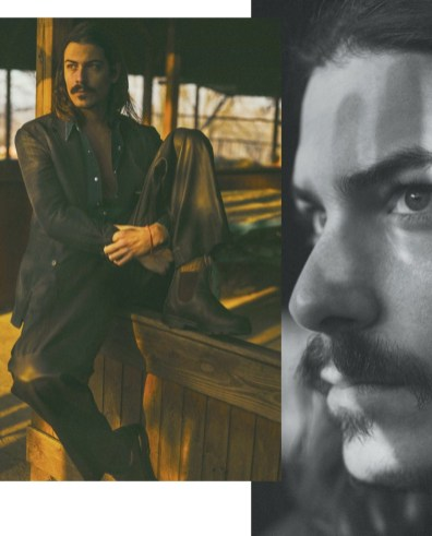 Icon-Italia-2020-Editorial-My-Country-House-004