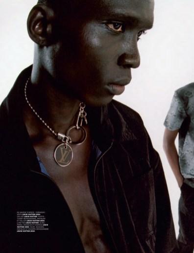 Lui-Magazine-2020-LV-Boys-Editorial-007