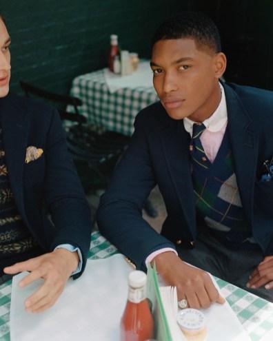 POLO-Ralph-Lauren-Spring-Summer-2020-Menswear-003