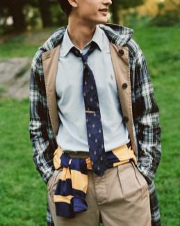 POLO-Ralph-Lauren-Spring-Summer-2020-Menswear-013