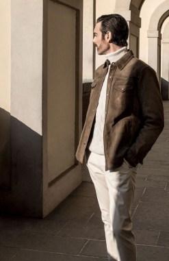 Richard-Biedul-2020-Massimo-Dutti-008