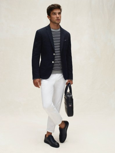 Tommy-Hilfiger-Tailored-Spring-Summer-2020-Mens-Collection-Lookbook-001