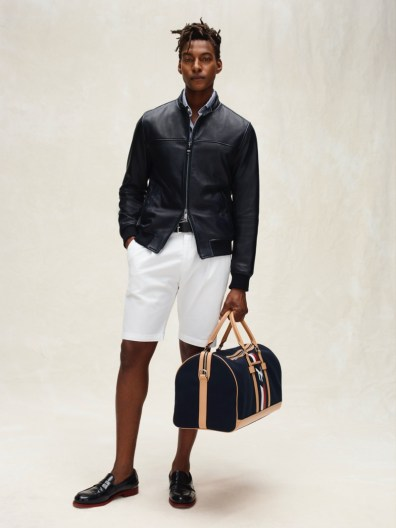 Tommy-Hilfiger-Tailored-Spring-Summer-2020-Mens-Collection-Lookbook-005