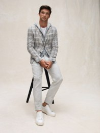 Tommy-Hilfiger-Tailored-Spring-Summer-2020-Mens-Collection-Lookbook-012