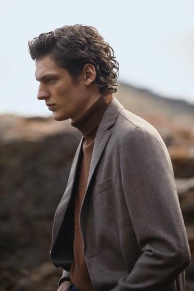 Valentin-Caron-2019-Massimo-Dutti-Menswear-008