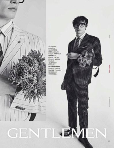 Vanity-Fair-Italia-2020-New-Gentlemen-Editorial-003