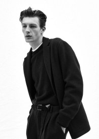 Agnona-Fall-Winter-2020-Mens-Collection-Lookbook-004