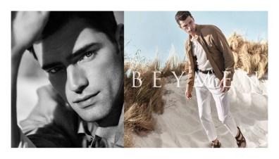 Beymen-Spring-Summer-2020-Campaign-007