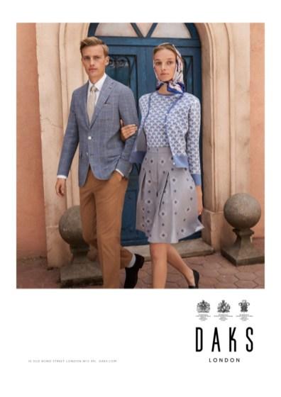 Daks-Spring-Summer-2020-Campaign-003