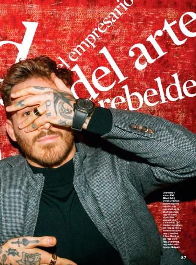 David-Alexander-Flinn-2020-Esquire-Mexico-003