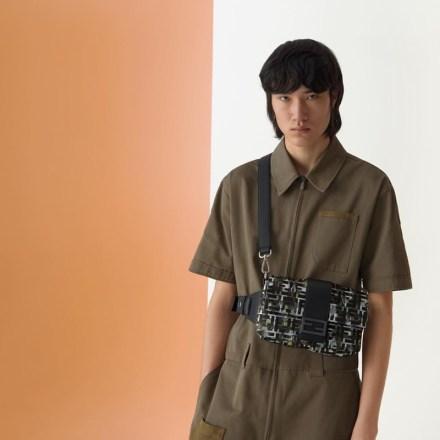Fendi-Spring-Summer-2020-Menswear-007